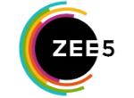 Zee5.com