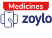 Zoylo.com
